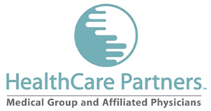 healthcarepartners@2x